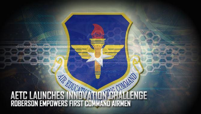 Columbus Air Force Base